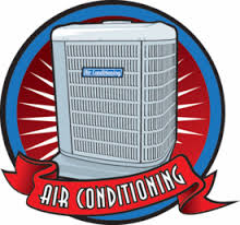 Offer air conditioning services