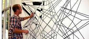 Offer art tutor services