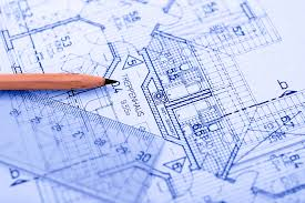 Offer architect services