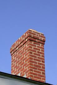 Offer chimney, fireplace, stove and barbecue - install services