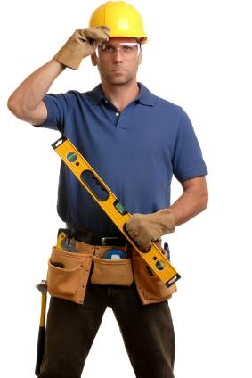 Offer handyman for multiple small projects services