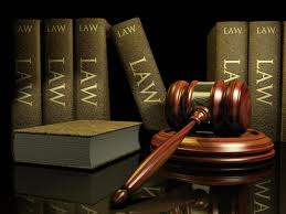 Offer attorney corporate services