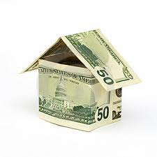 mortgage - residential - purchase or refinance