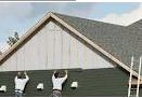 Offer metal siding - install services