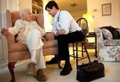 Offer doctor house calls services
