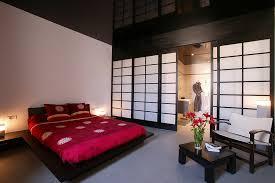 Offer designer - feng shui services