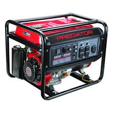 Offer generators services