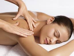 Offer massage services