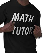 Offer calculus tutor services