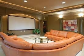 Offer soundproofing services
