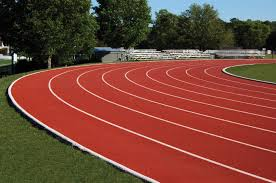 Offer sports surfaces (tennis, courts and synthetic) services