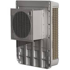 Offer swamp cooler - service or repair services