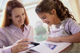 Offer science tutor services