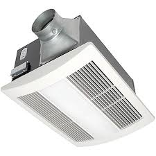 Offer fans and ventilation services